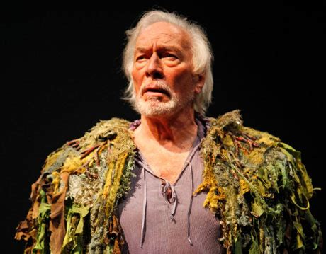 supernatural in shakespeare prospero music inspired by the tempest des mcanuff
