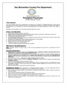 cover letter for cosmetology awesome cosmetology cover letter career cover letter