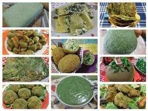 cucinare ortica ortica ricette ortica ricette gustose con l ortica