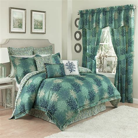 marine bedding marine life by waverly bedding beddingsuperstore com