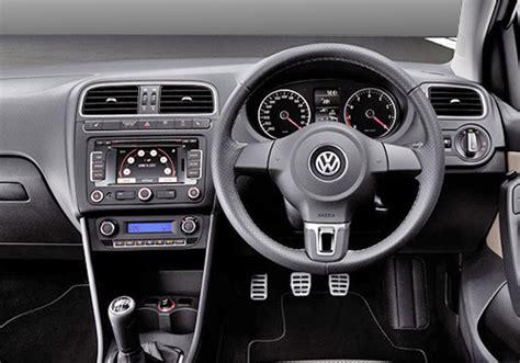 Polo Car Interior by Volkswagen Cross Polo Interior Photo 54 Cardekho India