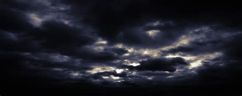 wallpaper black sky dark sky wallpapers wallpaper cave