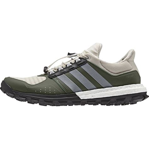 adidas boost men adidas raven boost running shoe men s backcountry com