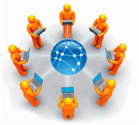 imagenes de organizaciones virtuales definici 243 n de intranet 187 concepto en definici 243 n abc
