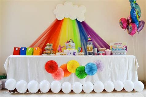 birthday decoration themes the best decorating ideas themes kitchen
