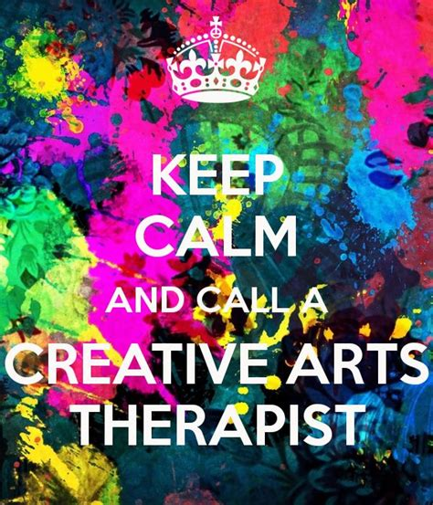 creative arts therapy degree 231 best quotes on dementia alzheimers images on