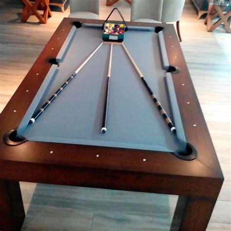 mesa billar comedor mesa de billar comedor de madera mesas de billar jrd