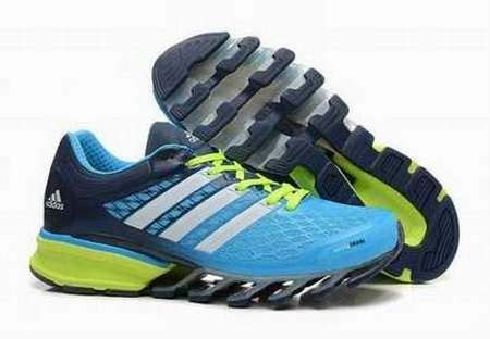 Sepatu Kickers Zapato 12 adidas samba cq