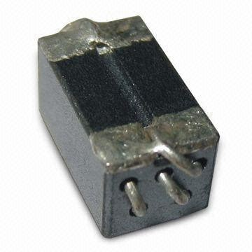 ferrite bead inductors china ferrite bead inductors available in different types for emi suppression china power