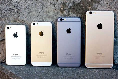 iphone 6 s wann iphone 6s как отличить подделку