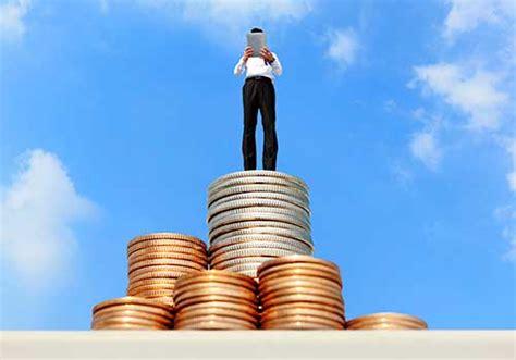 vencimientos impuesto de la riqueza impuesto a la riqueza efectos en liquidaciones y fusiones