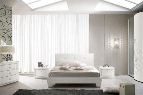 da letto spar prestige camere da letto moderne mod prestige spar oliva