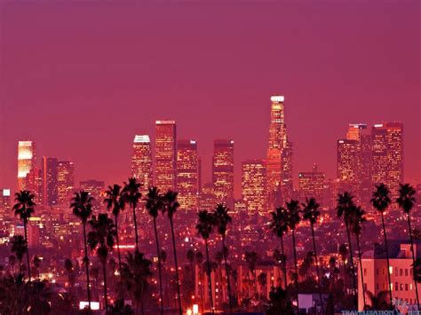 wallpaper iphone 5 los angeles la wallpapers los angeles wallpaper available for
