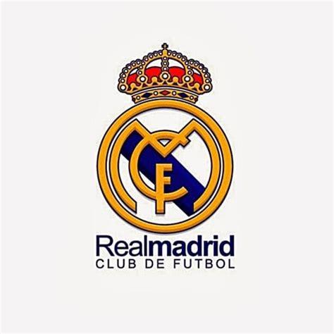 Kaos Real Madrid Fc Real Madrid 12 by Gambar Madridista Real Madrid Gambar Di Rebanas Rebanas