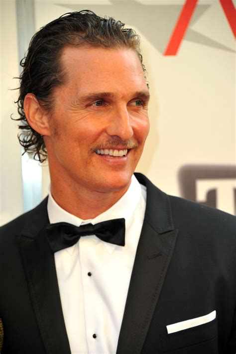 famous actors born in 1969 november 4 famous birthdays matthew mcconaughey laura
