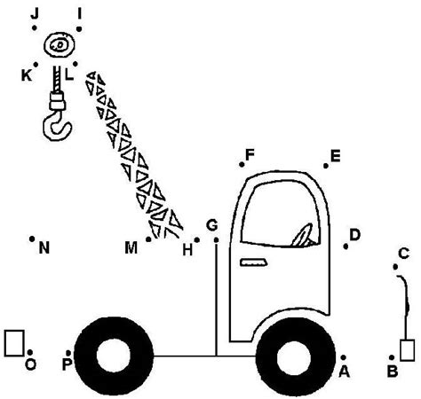 printable dot to dot tractor free printable dot to dot mazes hidden picture pages