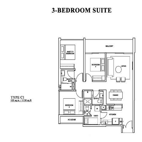venue floor plans the venue residences floorplans 3 bedroom suite new