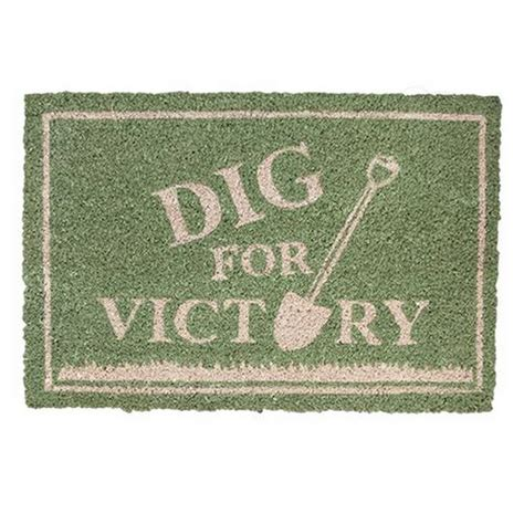 Quality Door Mats High Quality Bright Real Coconut Coir Thick Doormats
