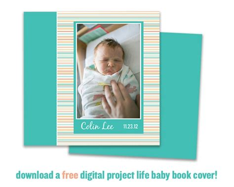 the baby assignment the baby protectors books colin s baby book free digital project cover miss