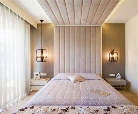 Best Decorated Bedrooms 2017 by 15 Modern Bedroom Design Trends 2017 And Stylish Room