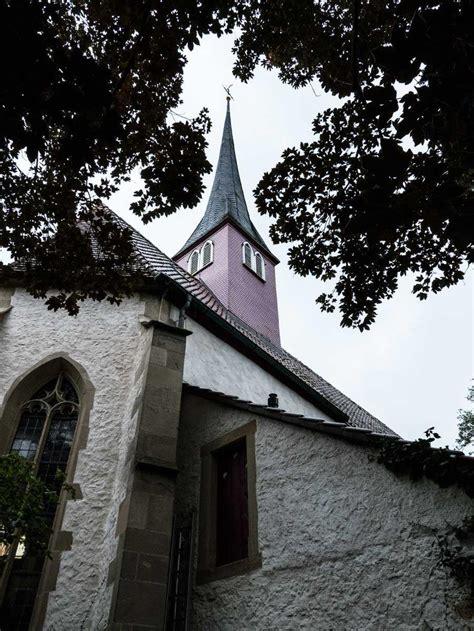 adolf reichwein haus ludwigsburg ludwigsburg hoheneck 183 wolfgangkirche