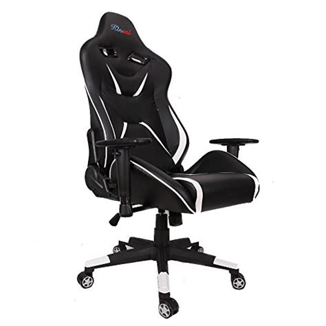 Big And Gaming Chair by Lowest Price Upgraded Version Kinsal Large Size Big And