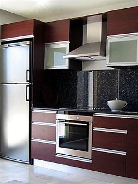 designed kitchen appliances siemens kitchen appliances the kitchen design