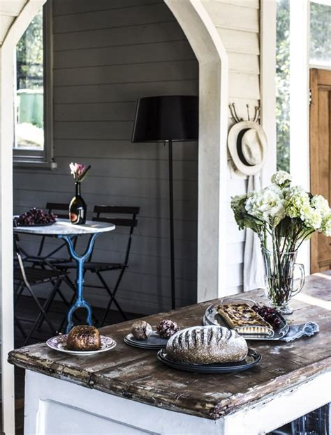 cottage style magazine table best 25 country style magazine ideas on pinterest