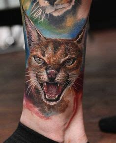 animal tattoo pittsburgh pa 1000 images about hyper realistic tattoos on pinterest