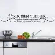 1000 images about citations cuisine on