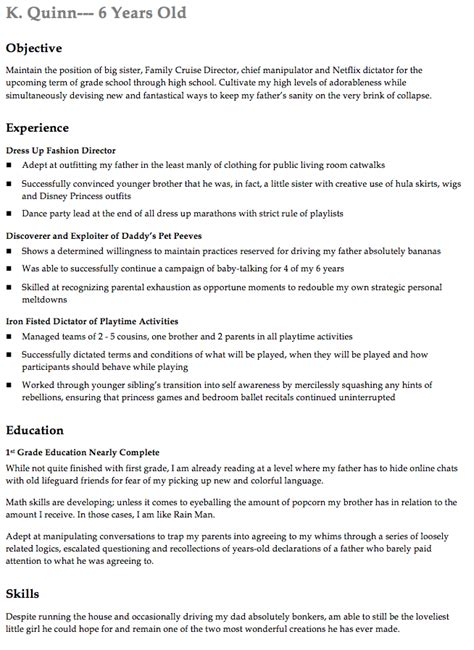 homely idea what does a good resume look like 8 examples of good