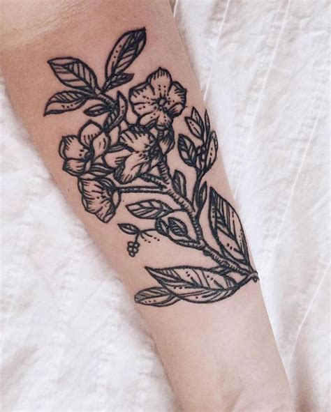 mountain laurel tattoo 17 best ideas about laurel on laurel