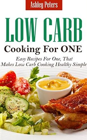 E Book The Artist The Cook The Gardener free ebooks the secret garden square crochet low carb diet cooking plus more money