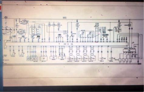 ldv maxus wiring diagram workshop manual gallery wiring