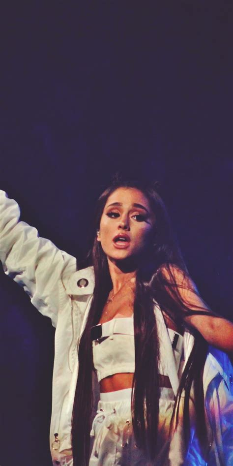 wallpaper tumblr ariana grande 445 best images about queen on pinterest ariana grande