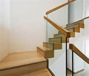 glass stair balustrade balcony balustrade glass