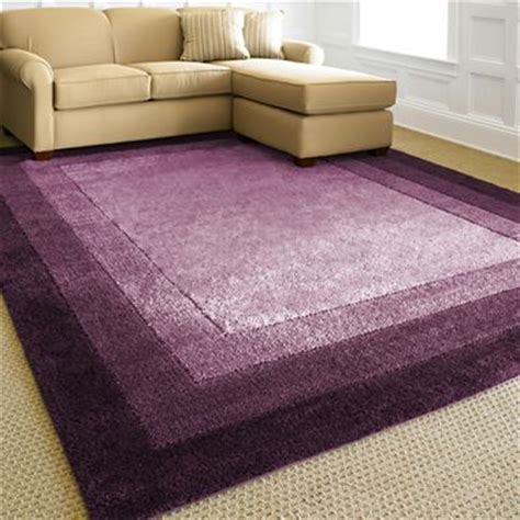 Jcpenney Bedroom Rugs Jcp Home Washable 3 Pc Rug Set Jcpenney