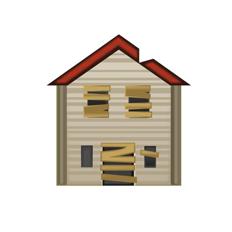 home emoji house house emoji 28 images house buildings emoji for email sms id 568 emoji co uk houses