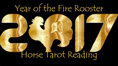 new year 1990 year of the 2017 new year reading born 1942 1954