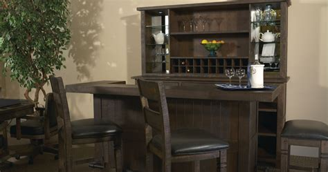 Bar Stools Cincinnati by 3 Ways Bar Stools Will Improve Your Living Space Instantly