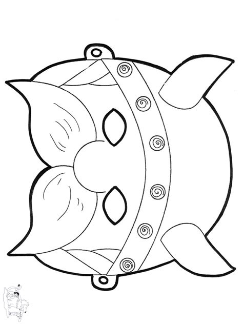 viking coloring pages coloring home