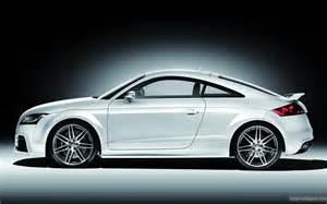 Are Audi Tt Cars 2012 Audi Tt Rs 3 Wallpaper Hd Car Wallpapers