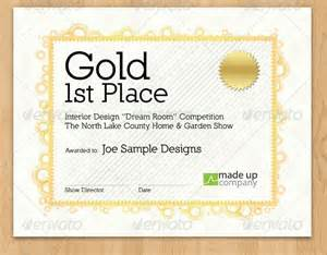 design your own diploma free and premium certificate template 56pixels com