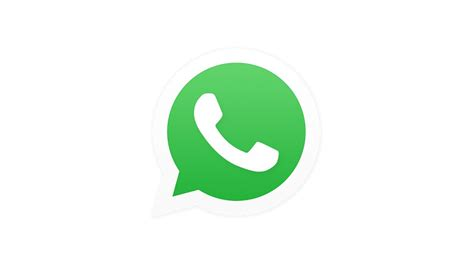whatsapp wallpaper apk whatsapp messenger android apps design bild