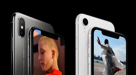 o que tem de novo no iphone xr e xs 187 do iphone