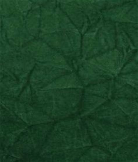 emerald green velvet upholstery fabric green velvet fabric rich green crushed velvet