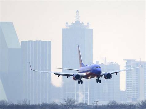 expedia predicts airfare trends for 2015