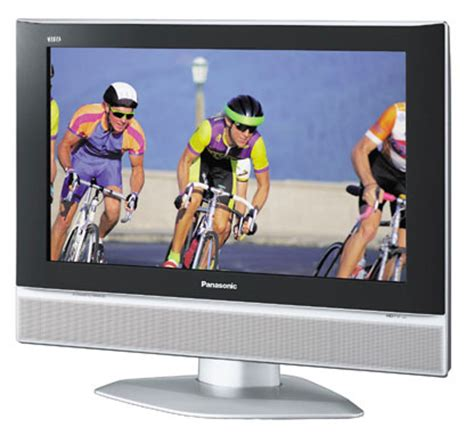 Kaca Lcd Tv Panasonic panasonic lcd tv panasonic tc 26lx50 specifications and