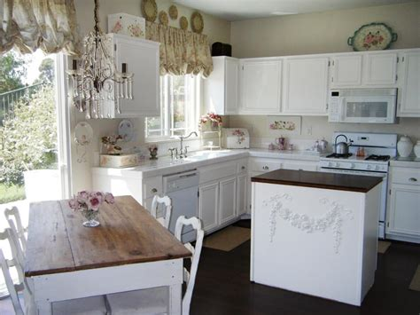 white kitchen with copper and wood accessories color scheme farmhouse kitchens kitchen utensil hanger built in