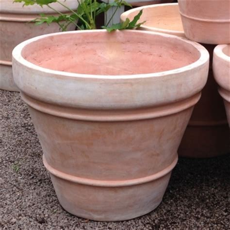 Large Outdoor Planters For Trees by Pots Howbert Amp Mays Garden Centre